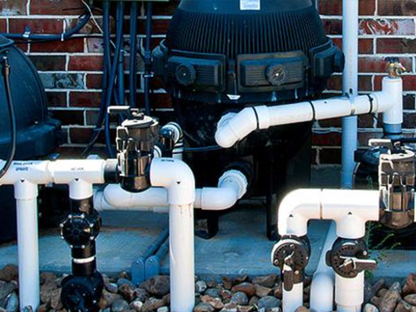 Our Services A Amp S Aquatic Solutions Inc